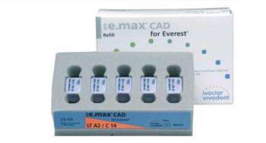 e.max CAD1