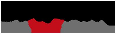 Dentart s.r.o. Retina Logo